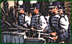 Free Drum Video Lessons